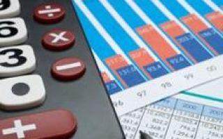 Переоценка основных средств в бухгалтерском учете