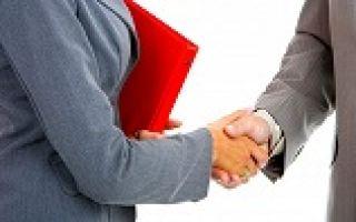 Проводки по 60 счету — учет расчетов с поставщиками и подрядчиками