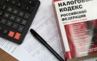 Безнадежная дебиторская задолженность в бухгалтерских проводках