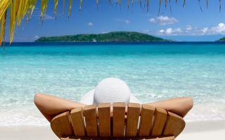 Начисление и выплата отпуска в проводках на примере