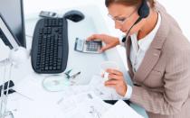 Счет 62 в бухгалтерском учете: проводки, субсчета, примеры