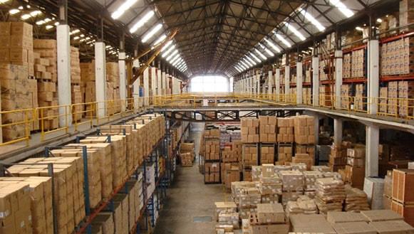 Отгружена покупателям готовая продукция — отгрузка товара проводка