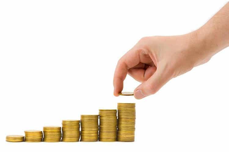 проценты на сумму валютного займа