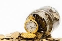 Списание просроченной кредиторской задолженности проводки
