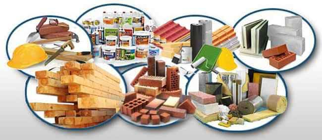 Картинки по запросу торговля стройматериалы