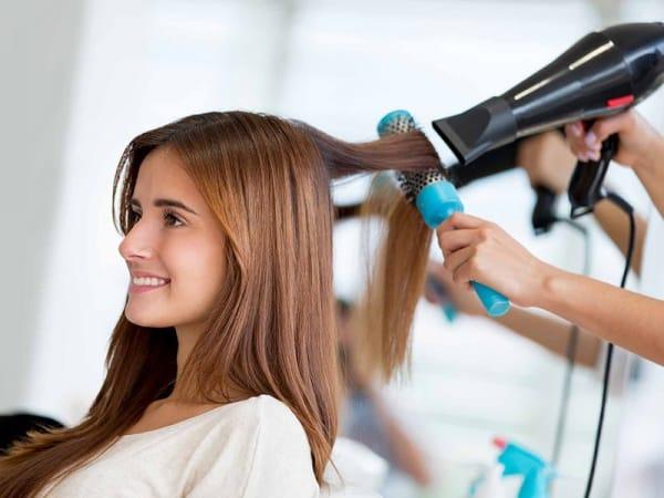 Изображение - Какой код оквэд для парикмахерских услуги для ип 22